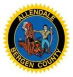 Emergency Plumbing and Drain Cleaning in Allendale NJ