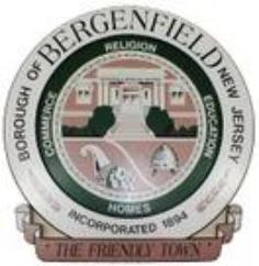 Bergenfield NJ Emergency Plumbing & Drain Cleaning